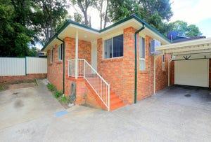 4/8 Lee Street, Condell Park, NSW 2200