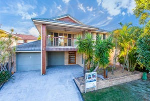 3 Greygum Street, North Lakes, Qld 4509