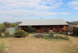 1136 Limekilns Road, Bathurst, NSW 2795