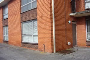 Apartment 1/16 Rodd Street, Dandenong, Vic 3175
