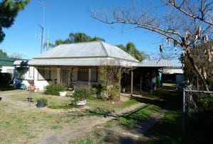 59 William, Forbes, NSW 2871