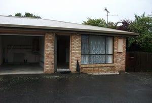 4/35-37 Snow Street, Newnham, Tas 7248