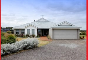 67 Seaflower Way, Gabbadah, WA 6042