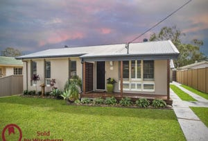 10 Beulah Rd, Noraville, NSW 2263