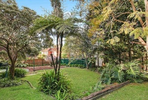 22 Milson Parade, Normanhurst, NSW 2076