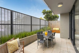 G07/81 Riversdale Road, Hawthorn, Vic 3122