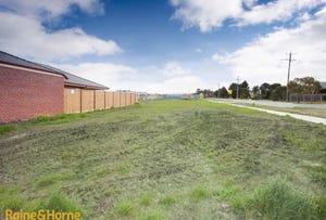 27 Burrow Drive, Diggers Rest, Vic 3427