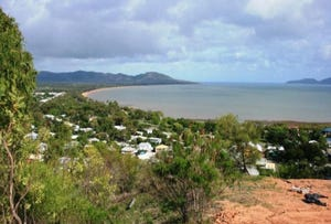 1 Seaview Court, Castle Hill, Qld 4810