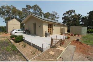 18 Sibley's Road, Walang, NSW 2795
