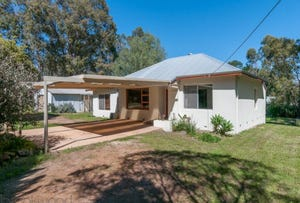 17 Packer Street, Mount Helena, WA 6082