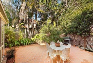34 The Glade, West Pennant Hills, NSW 2125