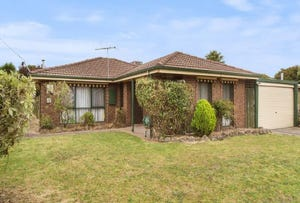 23 Montrose Avenue, Somerville, Vic 3912