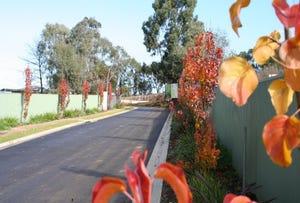 5/30 Shakes Road, Nairne, SA 5252
