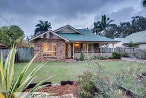 39 Brighton Street, Point Vernon, Qld 4655