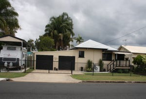 180 Jupiter Street, Maryborough, Qld 4650