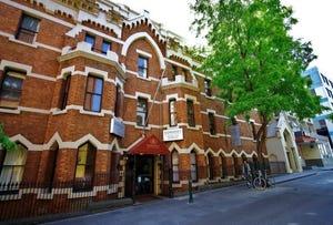 54/24 Little Bourke Street, Melbourne, Vic 3000