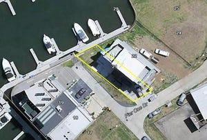 21 Pier Drive, Patterson Lakes, Vic 3197