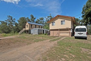 227 Smiths Road, Caboolture South, Qld 4510