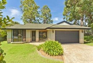 15 Gwalia Close, Medowie, NSW 2318