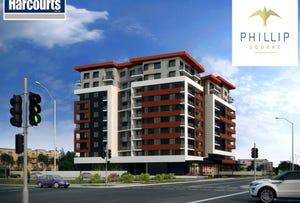 28/18-22 Broughton Street, Campbelltown, NSW 2560
