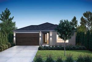 1408 Illabunda Drive, Werribee, Vic 3030