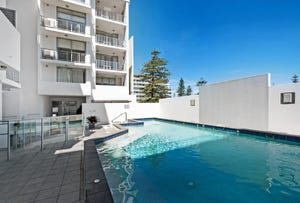 3/11-13 Clarence Street, Port Macquarie, NSW 2444