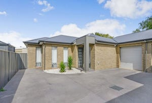 2/2 Norman St, Findon, SA 5023