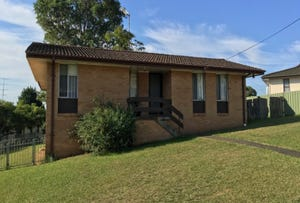 4 Emerson Road, Dapto, NSW 2530
