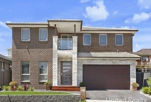 10 Lores Street, Middleton Grange, NSW 2171