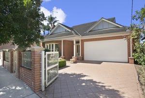 6 Myrtle Street, Kensington, NSW 2033