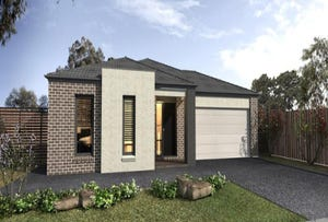 423 Yorkdale, Delacombe, Vic 3356
