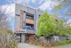 306b/71 Riversdale Road, Hawthorn, Vic 3122