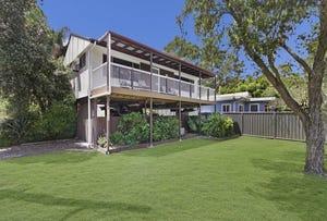 51 Bourke Ave, Yattalunga, NSW 2251