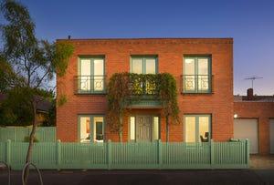 42 Wright Street, Clifton Hill, Vic 3068