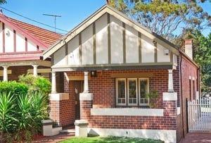 19 Fairlight Street, Five Dock, NSW 2046