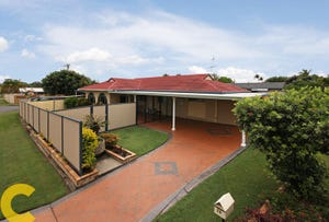 26 Pinewood Street, Redcliffe, Qld 4020