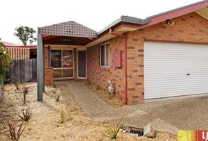 35 Bywaters Street, Amaroo, ACT 2914