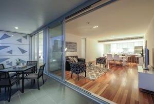 203/135 South Terrace, Adelaide, SA 5000
