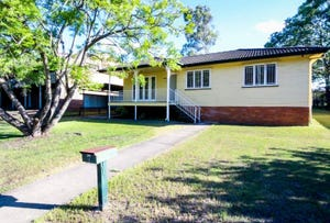 7 Middle St, Coopers Plains, Qld 4108
