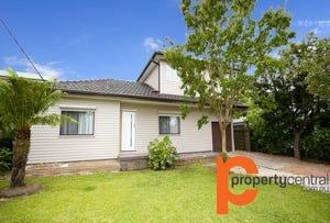 12 Hilda Street, Blaxland, NSW 2774