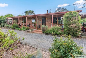 60 Cook Road, Longwarry, Vic 3816