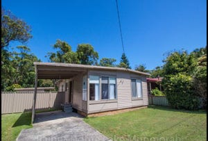 26 Elizabeth Bay Drive, Lake Munmorah, NSW 2259