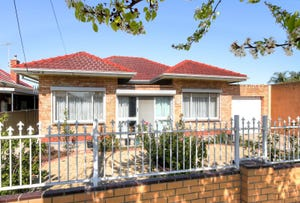 19 Sopwith Avenue, Hendon, SA 5014