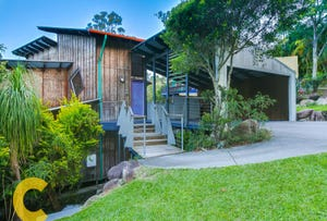 176 Glen Retreat Road, Mitchelton, Qld 4053