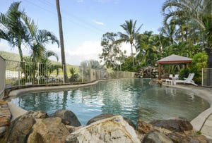 8/14 Hermitage Drive, Airlie Beach, Qld 4802