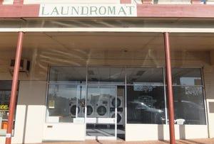 104 COWABBIE ST, Coolamon, NSW 2701