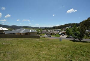 10 Bursaria Place, Lithgow, NSW 2790