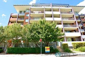 6/4-10 Benedict Ct, Holroyd, NSW 2142