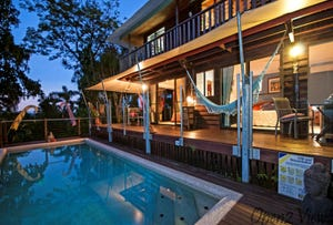 102-104 Coral Sea Drive, Mossman Gorge, Qld 4873