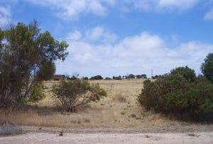 Lot 103 & 104, Moorowie Terrace, Port Moorowie, SA 5576